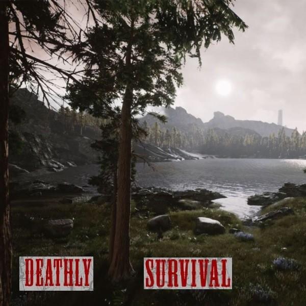 Deathly Survival