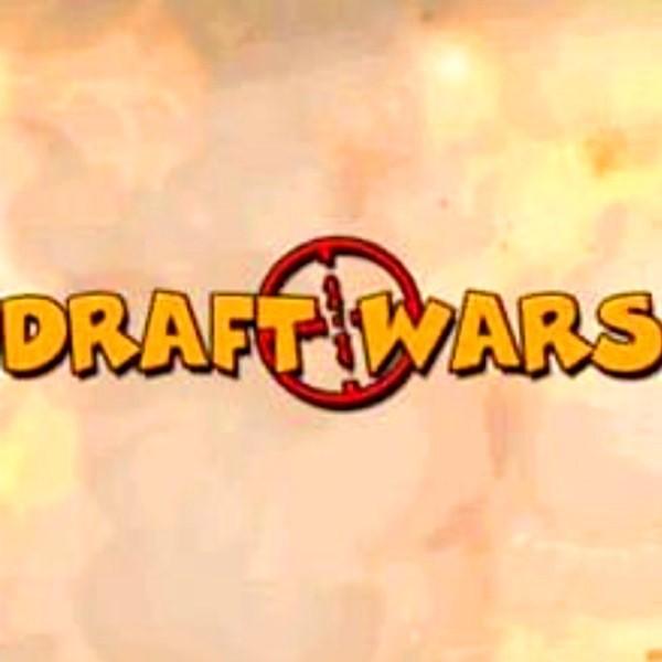 Draft Wars