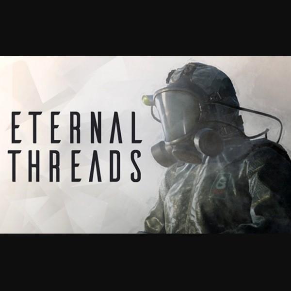 Eternal Threads