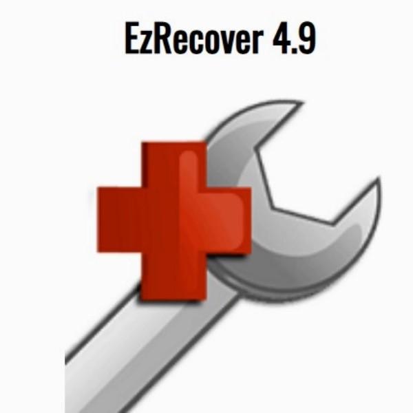 EzRecover 4.9