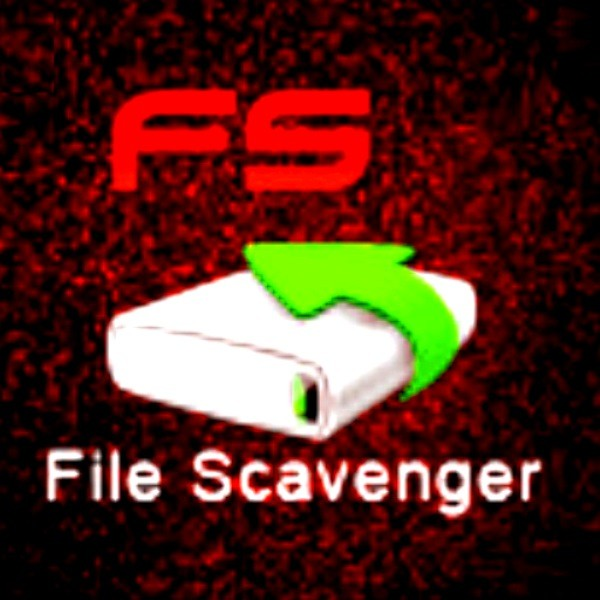 File Scavenger 5.3 R4