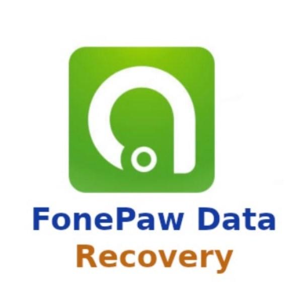 FonePaw Data Recovery 2.2.0