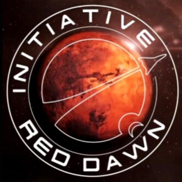 Initiative Red Dawn