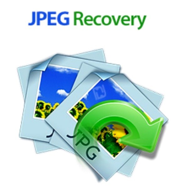 JPEG Recovery Pro 6.1.0