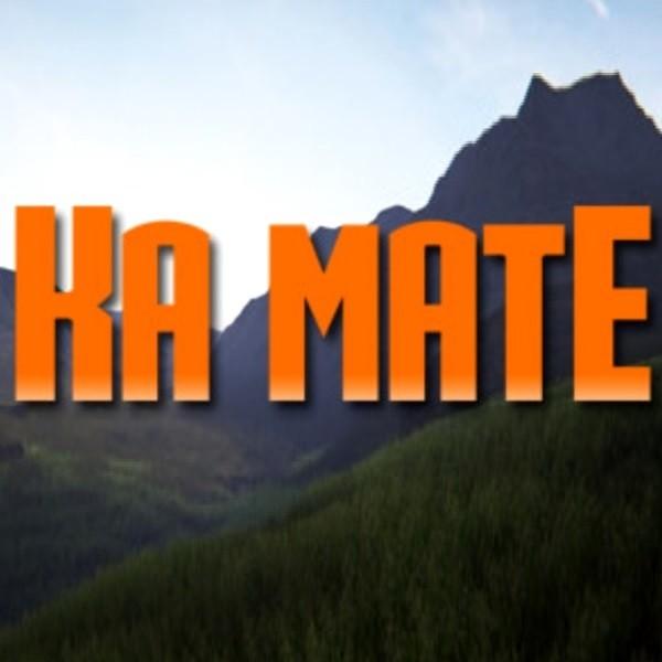 Ka Mate