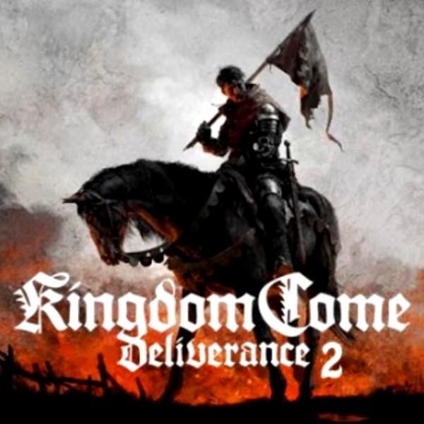 Kingdom Come Deliverance 2