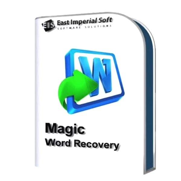 Magic Word Recovery 3.6