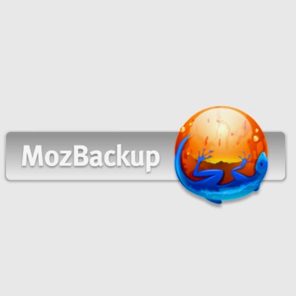 MozBackup 1.5.2 Beta 1