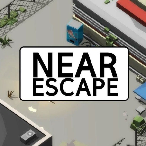 NearEscape