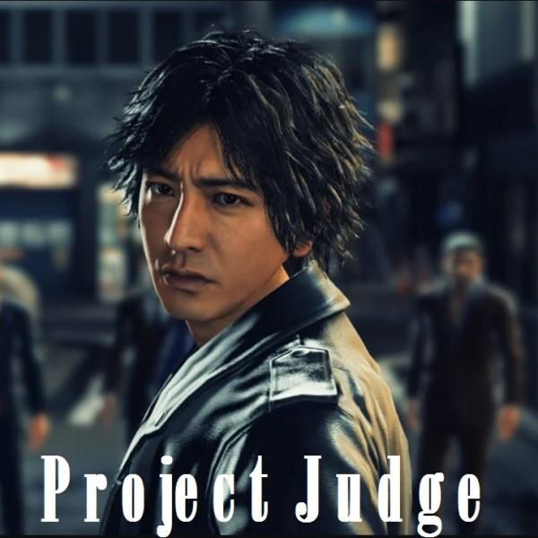 Project Judge