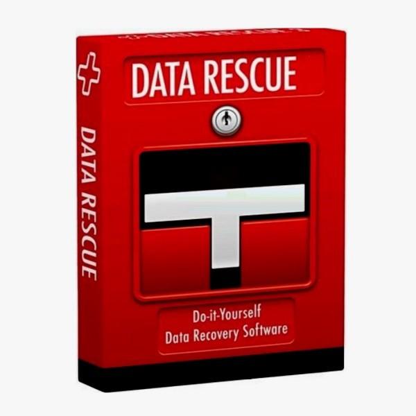 Prosoft Data Rescue Pro 6.0.0