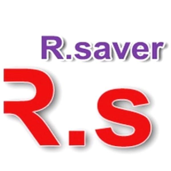 R.saver 8.11
