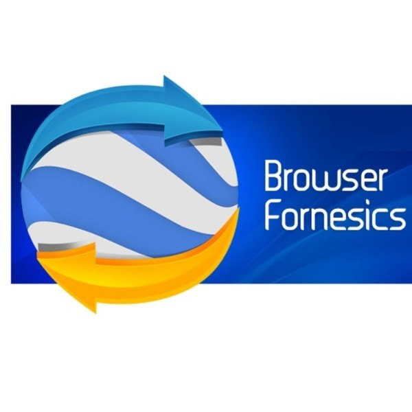 RS Browser Forensics 2.6