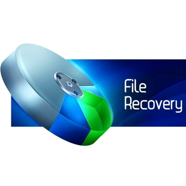 RS File Recovery 5.8