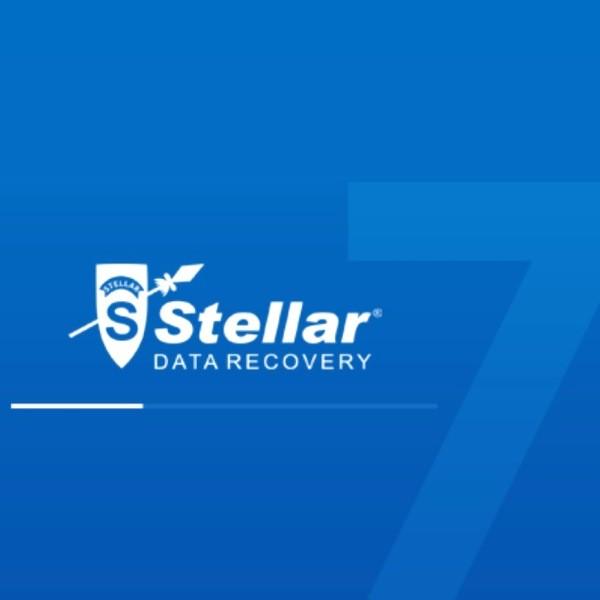 Stellar Phoenix Windows Data Recovery 10.0.0.0