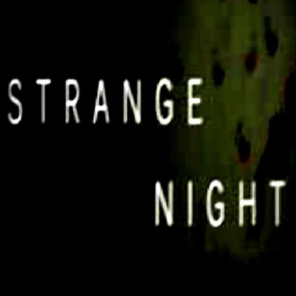 Strange Night