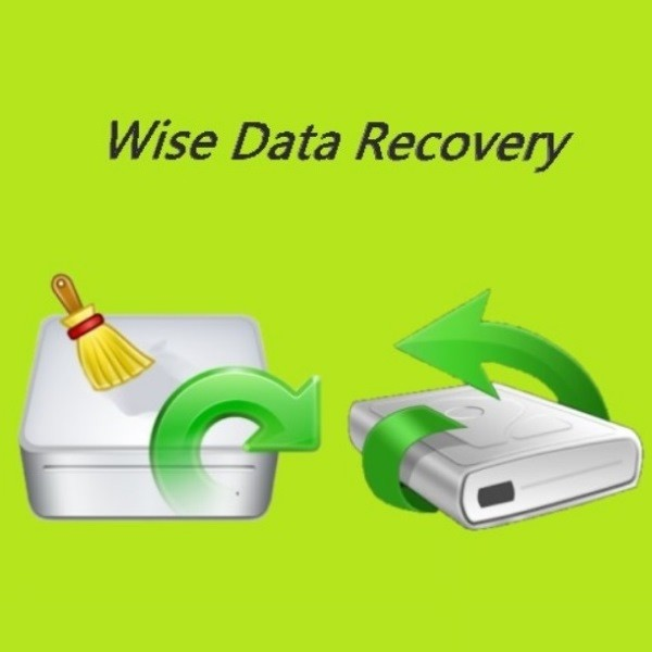 Wise Data Recovery 5.1.8.336