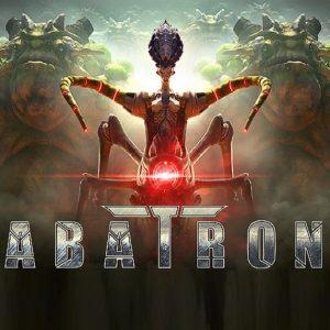 Abatron