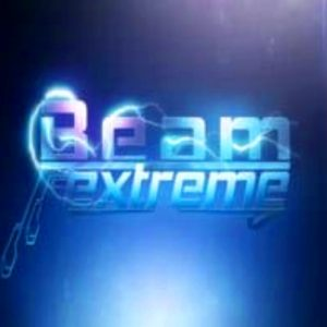 Beam Extreme
