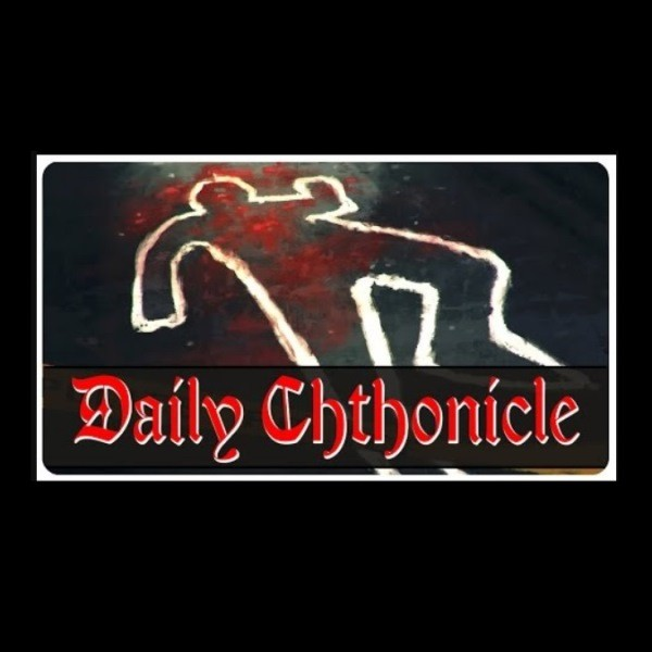 Daily Chthonicle