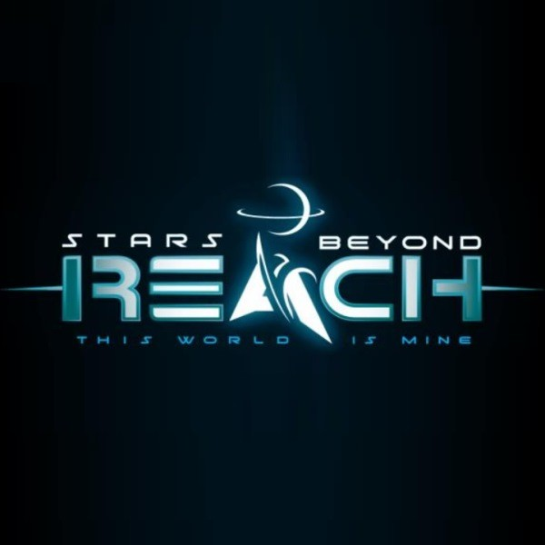 Stars Beyond Reach