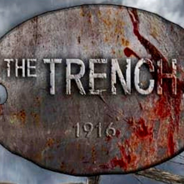 The Trench 1916