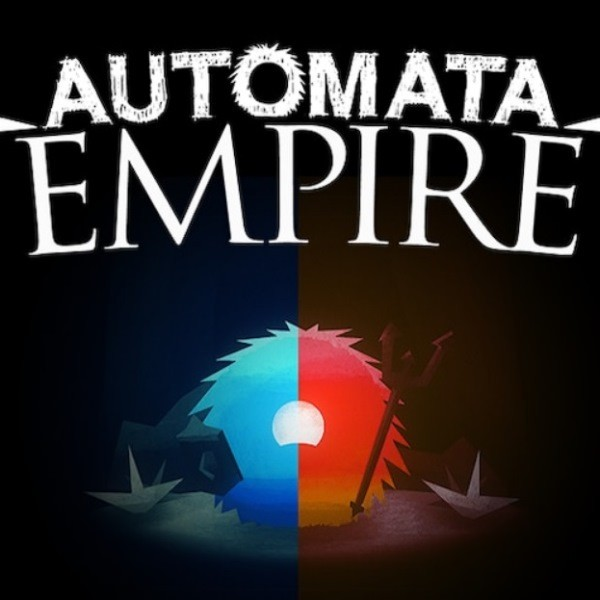 Automata Empire