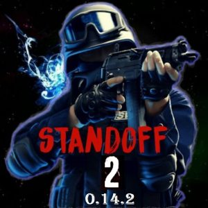 Cheat for Standoff 2 0.14.2 - skins, knives, medals, keychains, speedhack