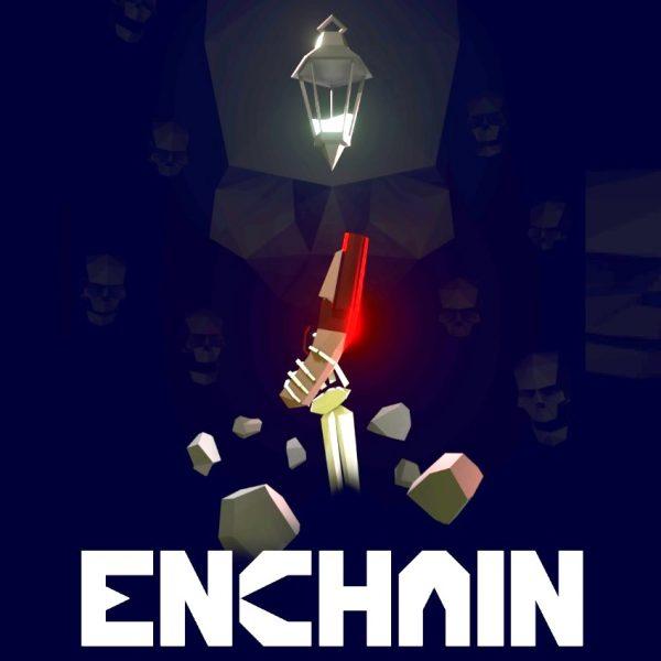 ENCHAIN