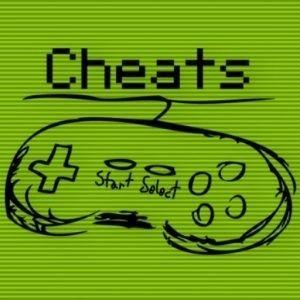 Game Cheats