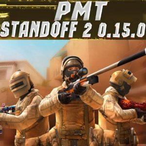 PMT Standoff 2 0.15.0