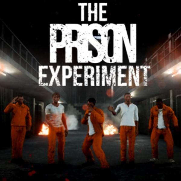 The Prison Experiment Battle Royale