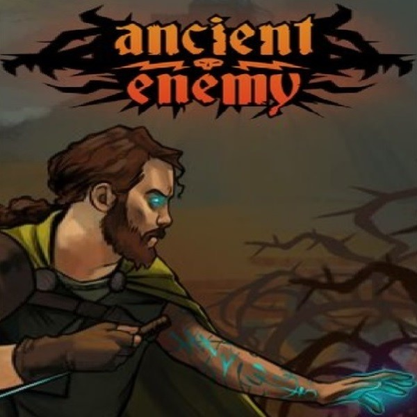 Ancient Enemy