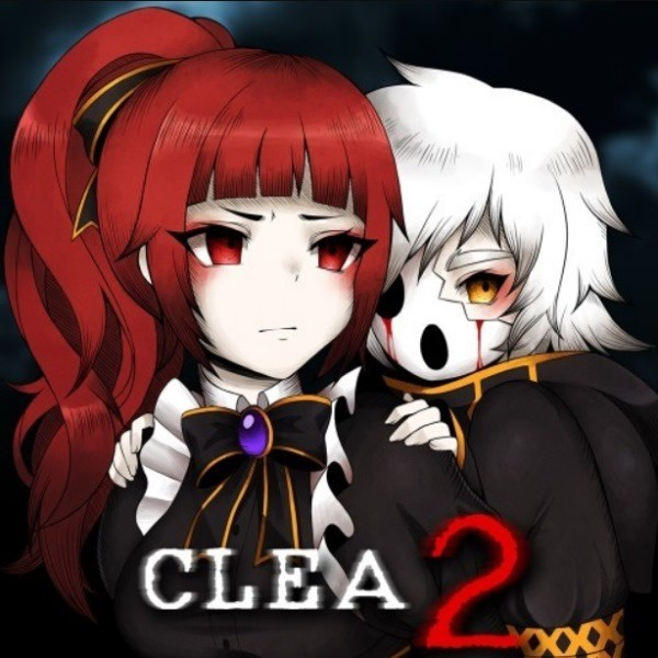 Clea 2