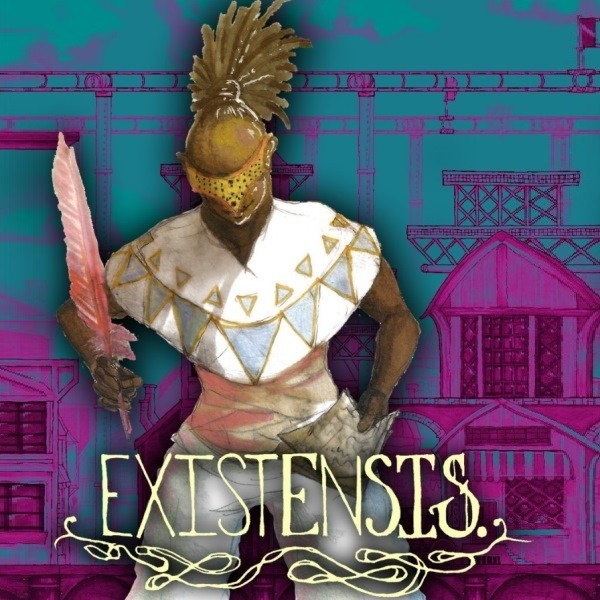 Existensis