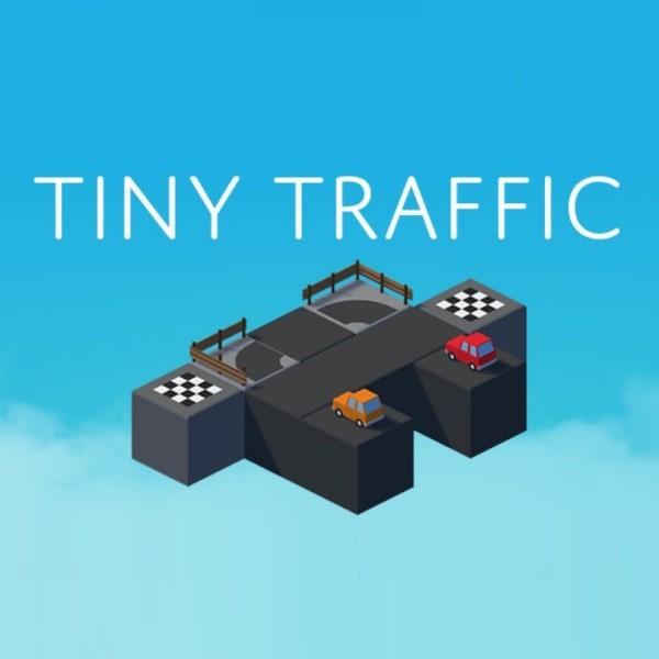 Tiny Traffic