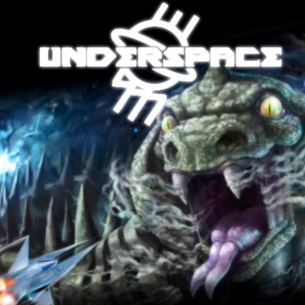 Underspace
