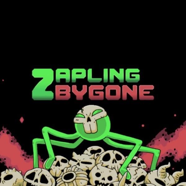 Zapling Bygone