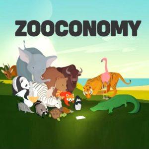 Zooconomy