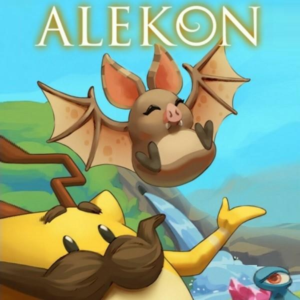Alekon