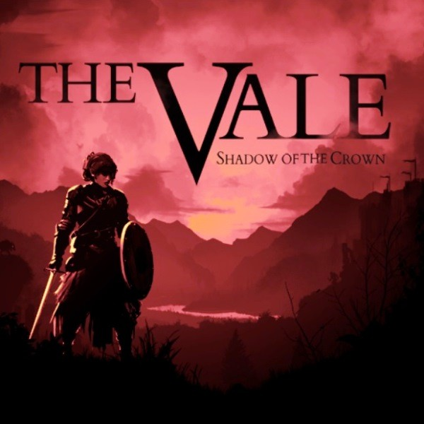 The Vale Shadow of the Crown