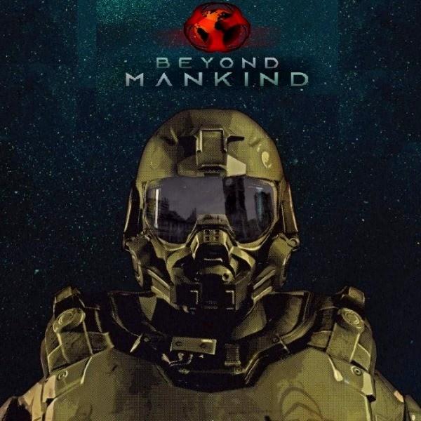 Beyond Mankind