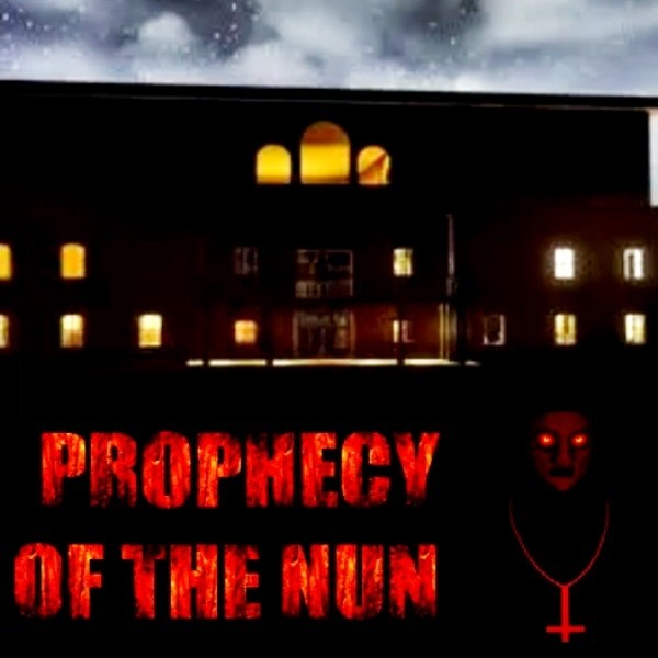 Prophecy Of The Nun