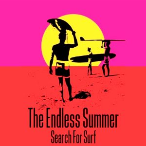 The Endless Summer - Search For Surf