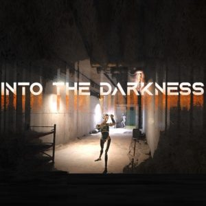 Into The Darkness VR