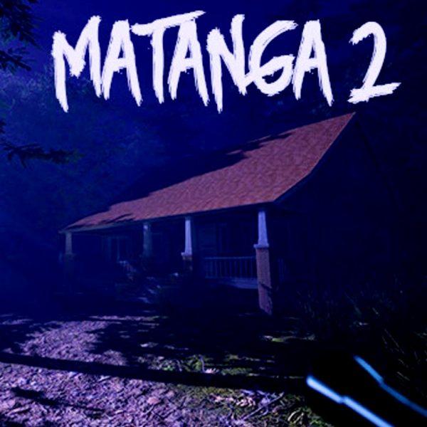 Matanga 2