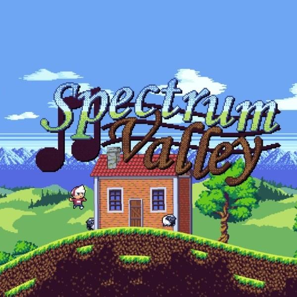 Spectrum Valley