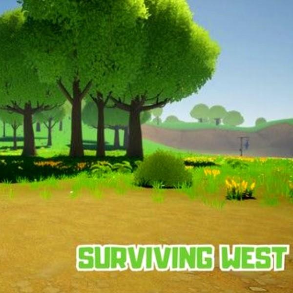 Surviving West